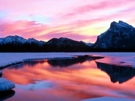 Banff-National-Park-10 ingrandire