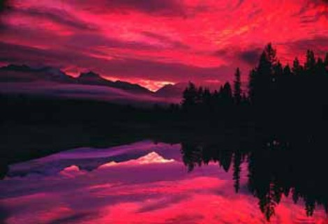 Banff-National-Park-11 ingrandire