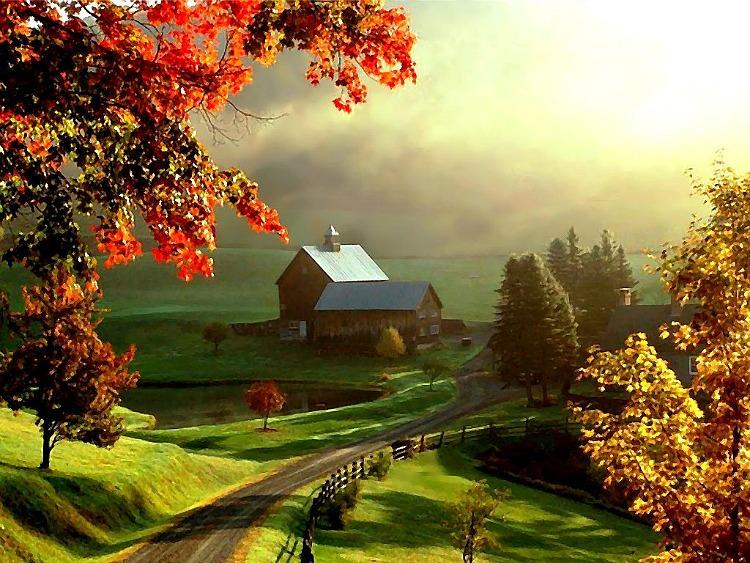beautiful-farm-beautiful-wallpaper-1024x768