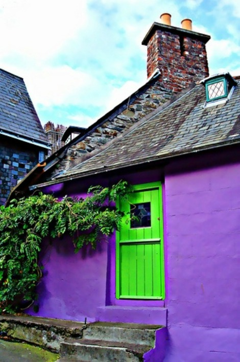 Kinsale, County Cork 2 ing