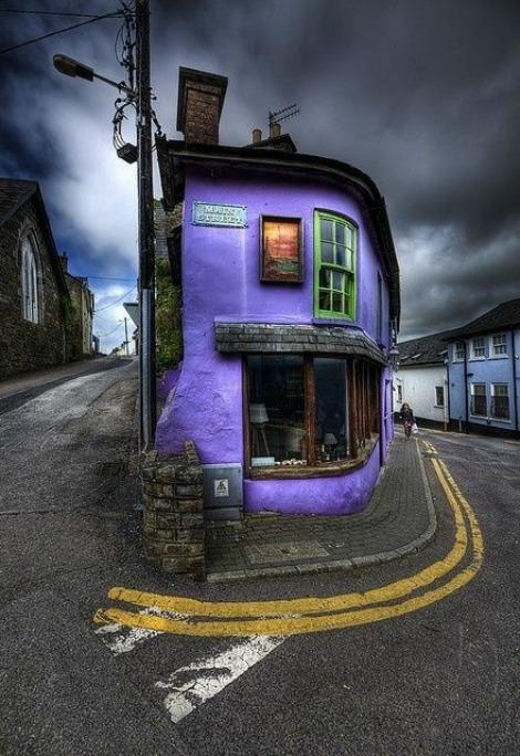 Kinsale, County Cork 3 ing