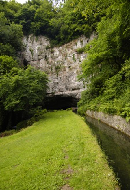 wookey caves 1a tagliare ingrandire