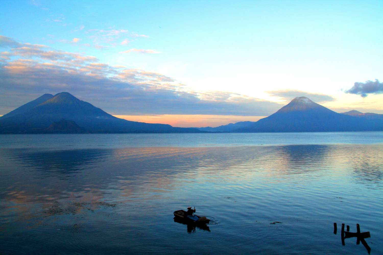 LakeAtitlan