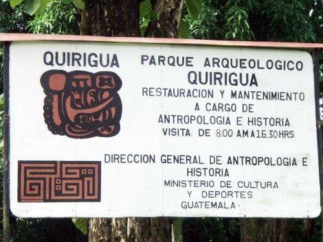 Quirigua 1 res