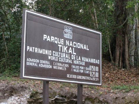 Tikal 1 res