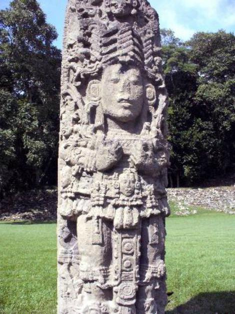 Tikal 7 ing