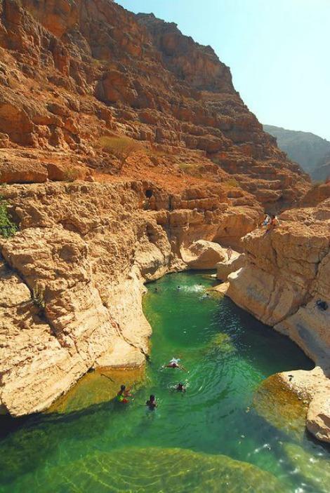 Wadi 13 ing