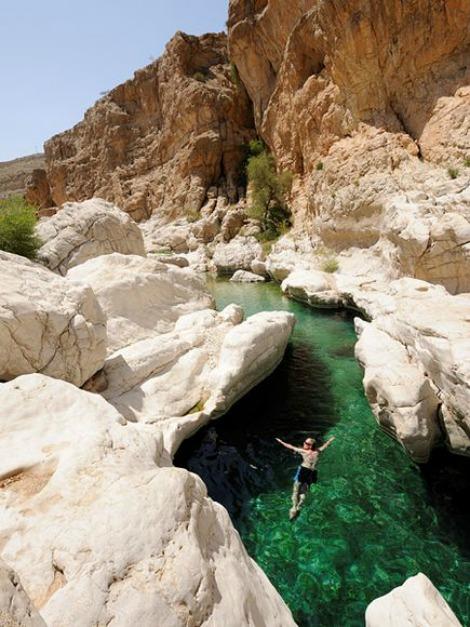 Wadi 7 ing