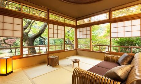 Hoshinoya-Kyoto-ryokan-Ja-006