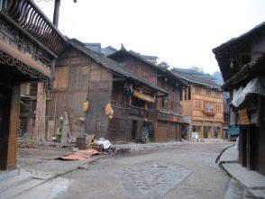 Case Tradizionali Cinesi : I villaggi antichi più belli della cina the golden scope