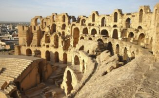 Natural Disasters In Ancient Babylon