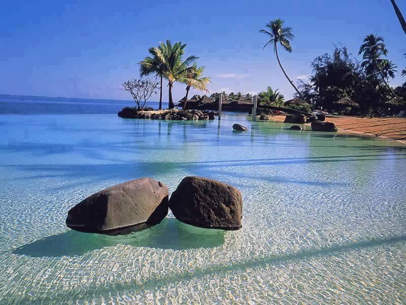 St Lucia Caribbean: Caribbean-Island-of-Saint-Lucia