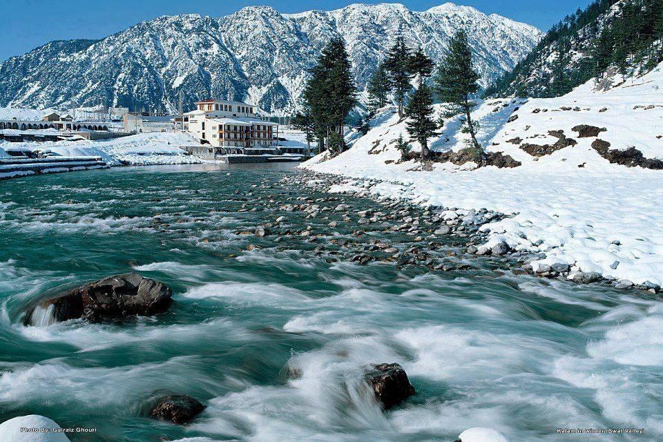 natural beauty of pakistan Natural beauty of pakistan 253k likes natural beauty of pakistan.