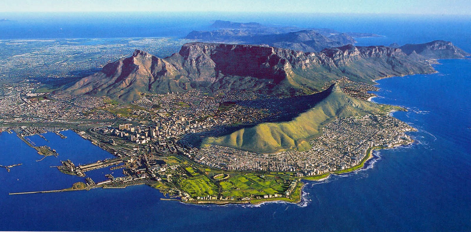 Cape town, south africa photography - id: 30600 - photography abyss
