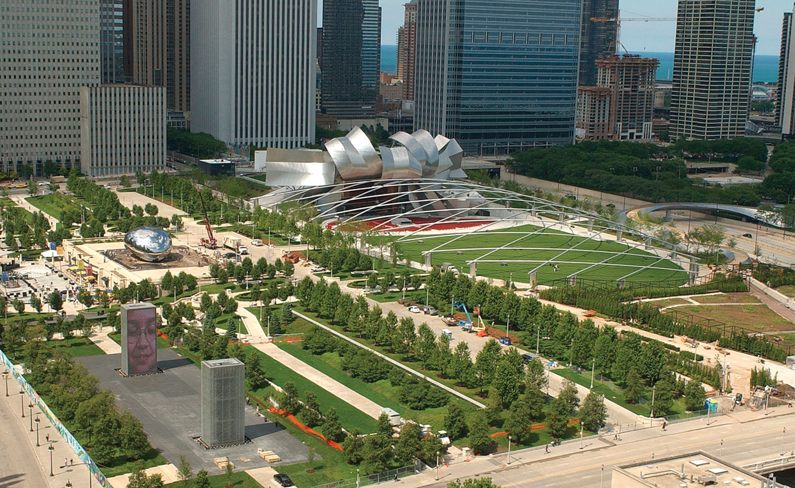 2012 06 07 ngp chicago Plan  mission Presentation Indd 2 likewise Chi Worldclass Park To Honor Maggie Daley A Wo 003 Photo additionally Watch as well Winter In Chicago Top 10 Winter Activities Chicago furthermore Millennium park. on maggie daley park