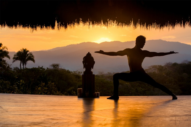 World's best yoga retreats
