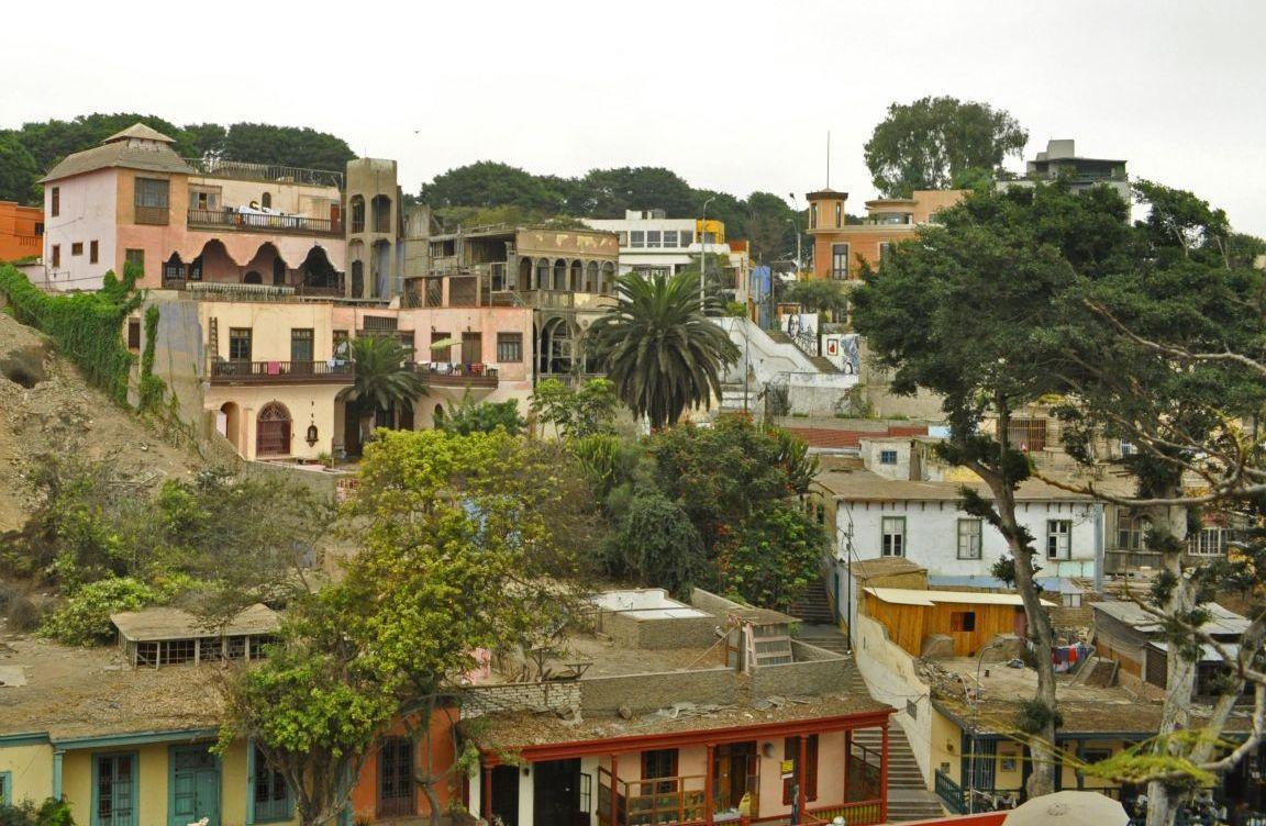 the-barranco-art-district-lima-peru+1152_12862053998-tpfil02aw-15775 ...