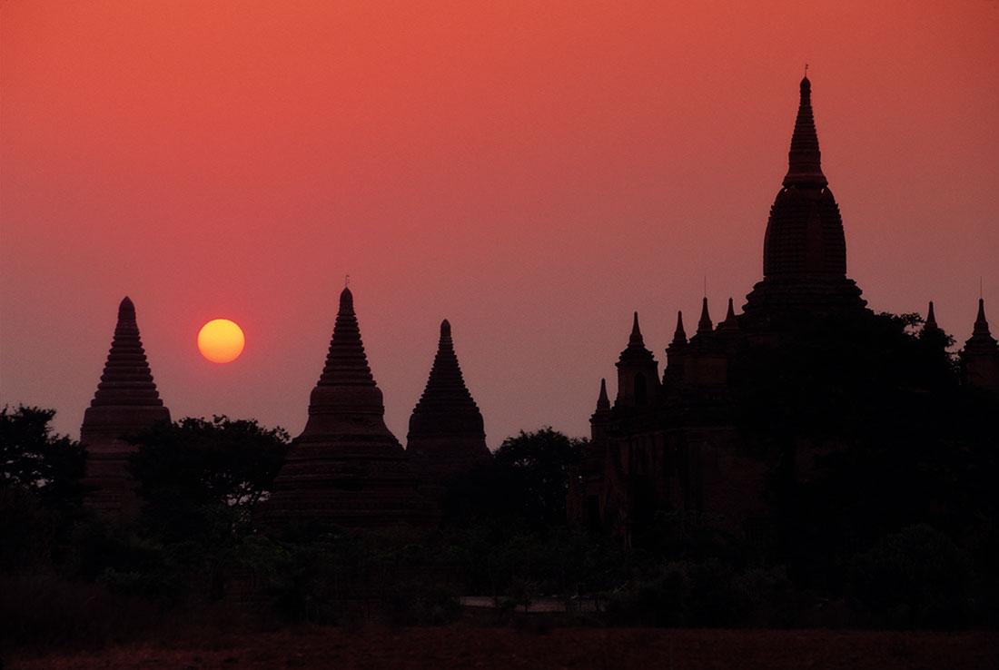 zBurma_Myanmar006-2