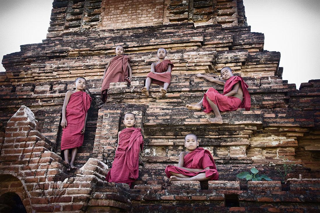 zamBurma_Myanmar102-2