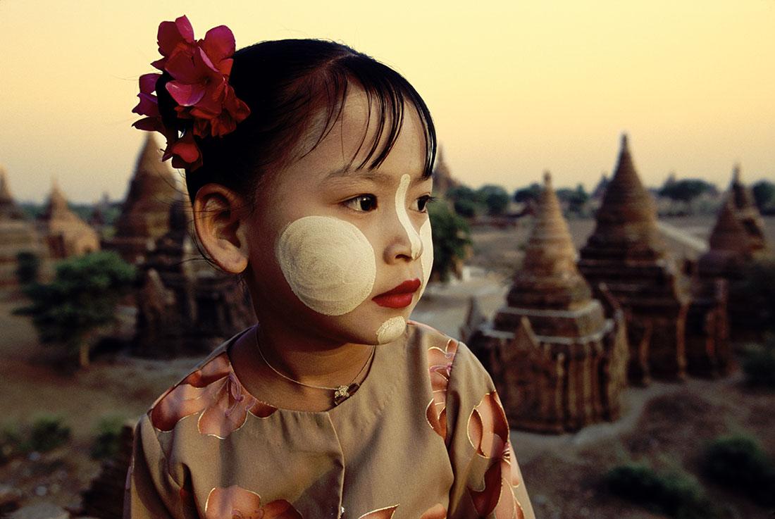 zamBurma_Myanmar103