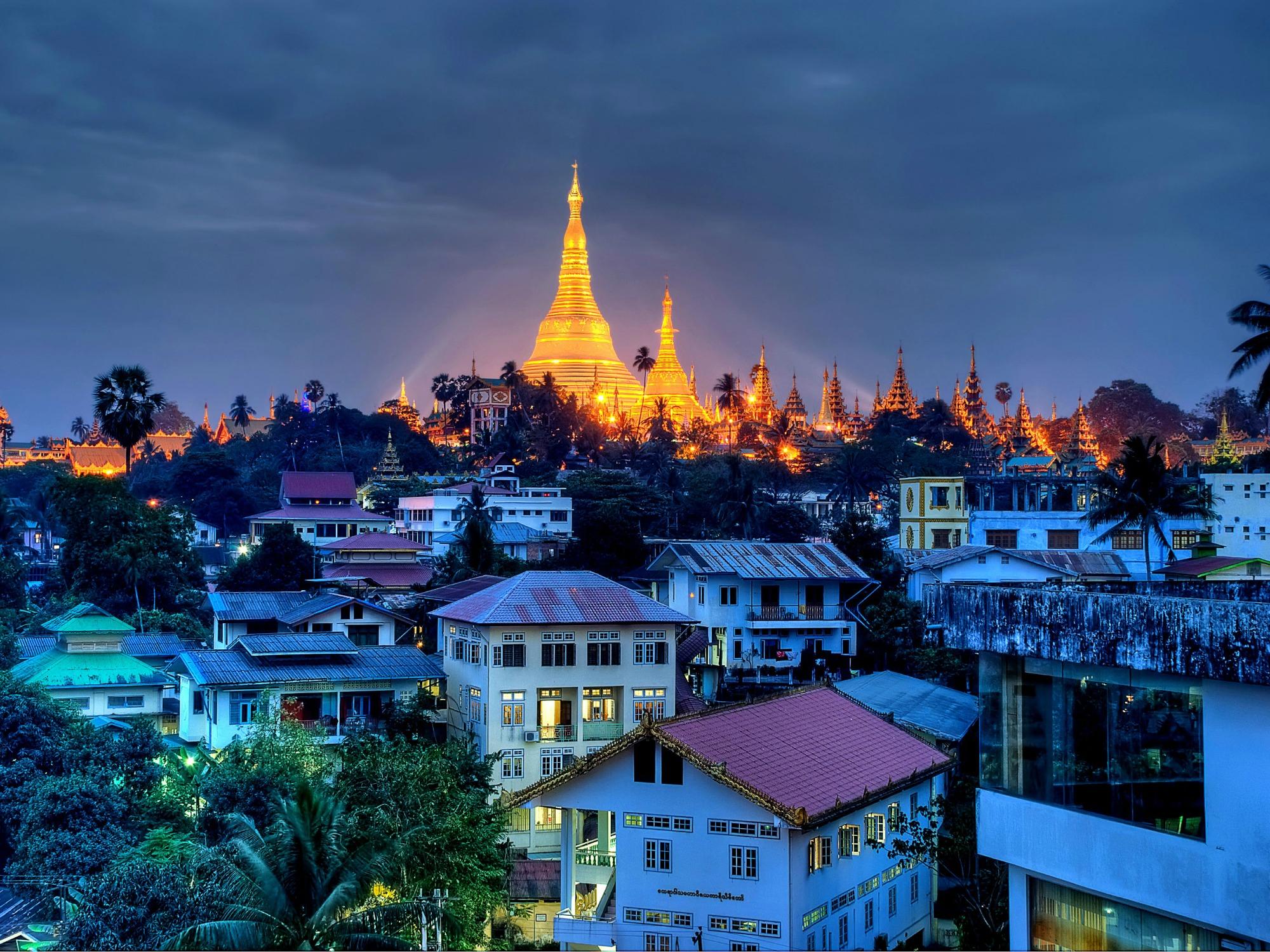 zshwYangon-City-Burma