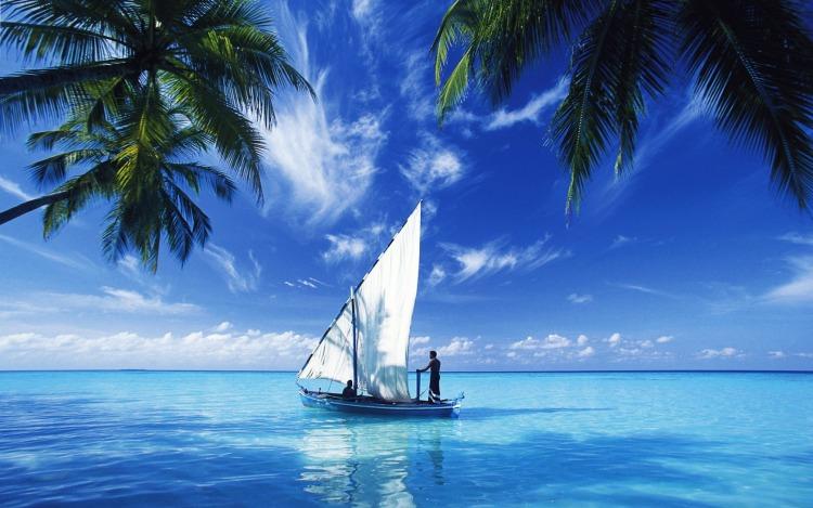 lamu indian ocean
