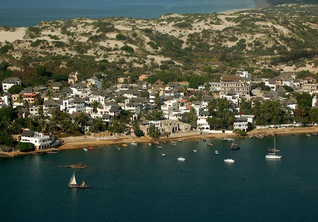Lamu Island_o 0 (1)