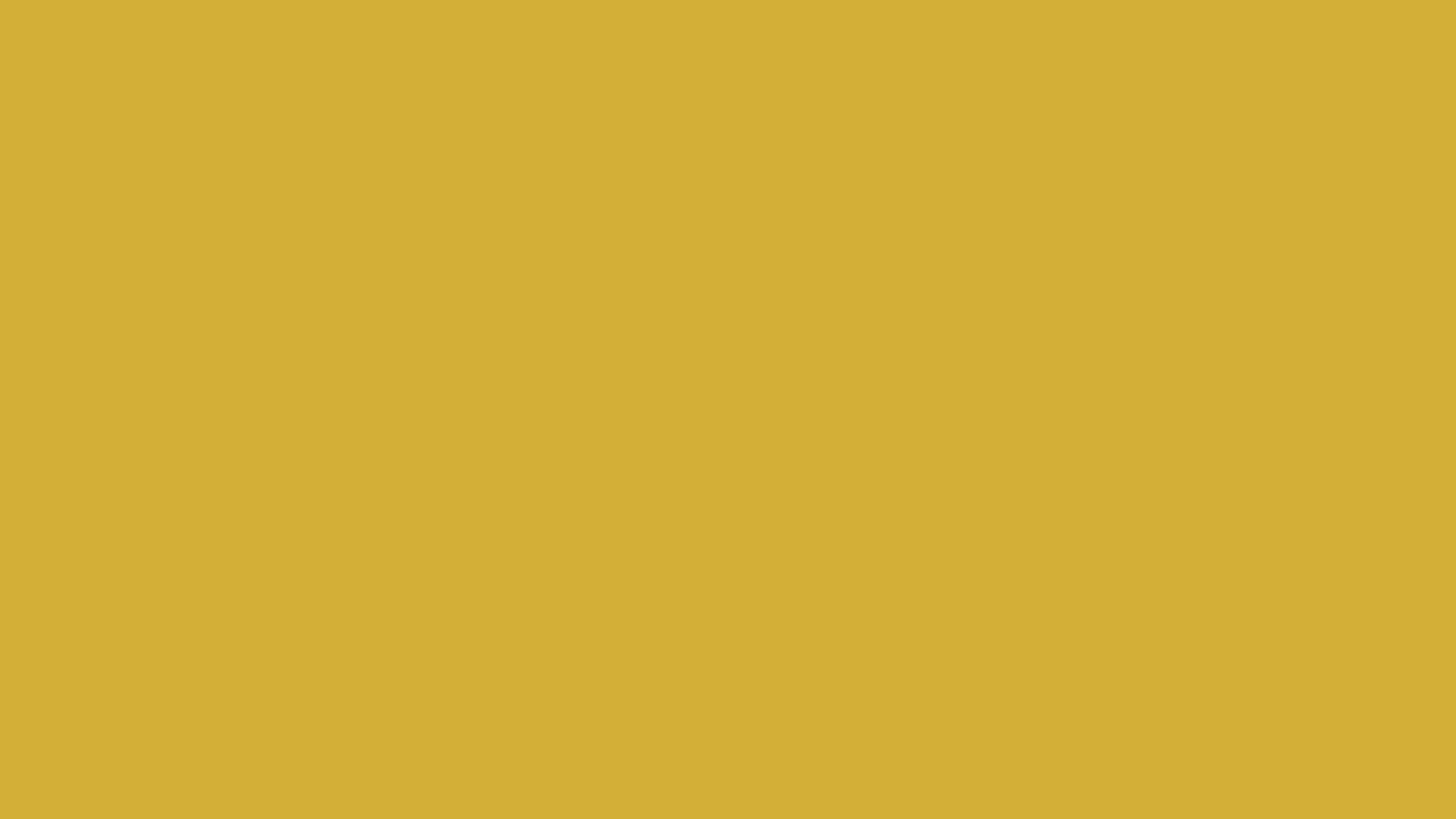 2560x1440goldmetallicsolidcolorbackground the