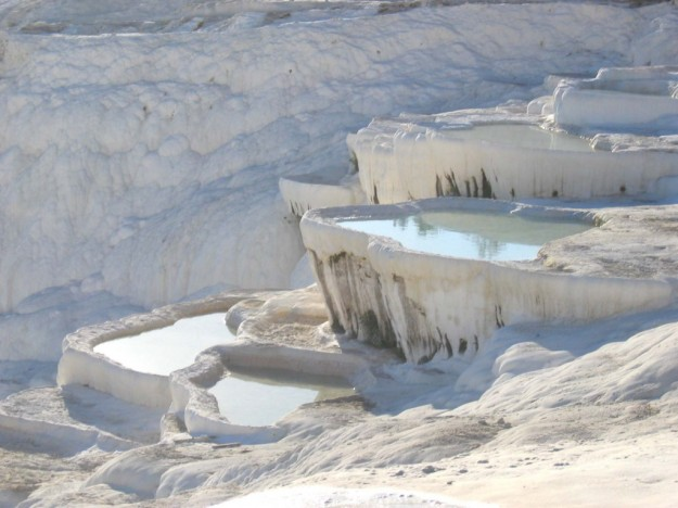 pamukkale-in-turchia-www.nanopress.it